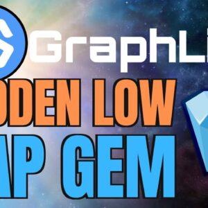 Graphlinq GLQ: A Blockchain Data Visualization Game-Changer