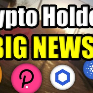 ⚠�BIG THINGS ARE HAPPENING IN CRYPTOCURRENCY IN MARCH 2021! | JP Morgan Leaked Bitcoin Document!!