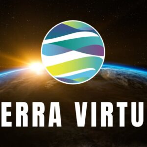 Terra Virtua: 10 Reasons TVK Will Dominate NFTs 🚀