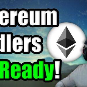 Explosive Ethereum Prediction 2021 (Ethereum vs Cardano & Polkadot) | Can Ethereum Reach $20,000?