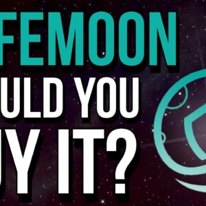 🚨 WHAT IS SAFEMOON? SHOULD YOU BUY THIS CRYPTOCURRENCY?! 🚨