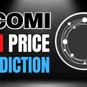 ECOMI Price Prediction: How High Will OMI Go? 👀