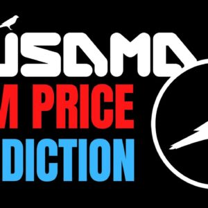 Kusama Price Prediction: How High Will KSM Go? 🚀