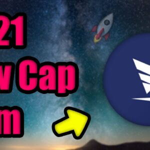 New 2021 DeFi Cryptocurrency to Watch in April 2021!! | Cook Protocol Review