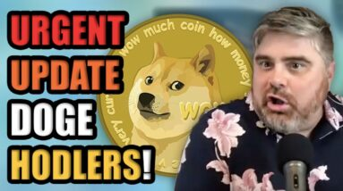 Dogecoin (DOGE) Hodlers BE WARNED! Elon Musk to PUMP the Cryptocurrency Price on SNL TONIGHT?!