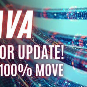 KAVA Swap! Major Defi Crypto Update | Low Cap Gem?