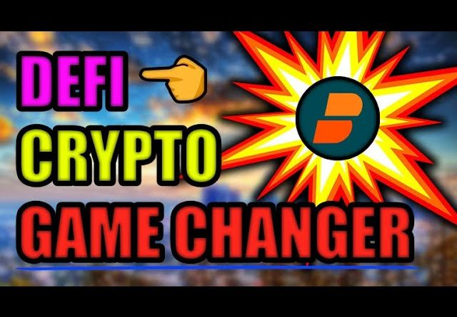 PROTECT YOUR CRYPTO FROM PRICE CRASH! BEST WAY TO REDUCE RISK: BUMPER FINANCE DeFi Protocol